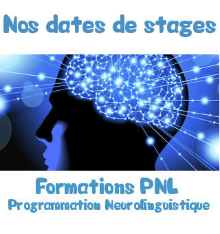 Formation certifiante PNL Programmation Neurolinguistique technicien et Praticien Paris