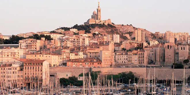 Soirées découverte Thérapie Brève Hypnose Ericksonienne PNL DNR à Marseille