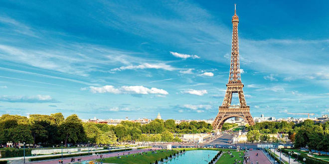 Soirées découverte Thérapie Brève Hypnose Ericksonienne PNL DNR à Paris