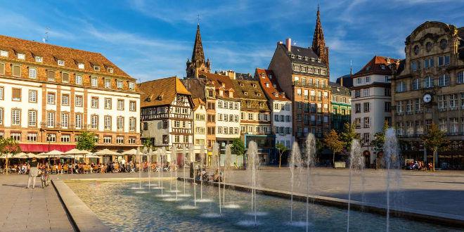 Soirées découverte Thérapie Brève Hypnose Ericksonienne PNL DNR à Strasbourg