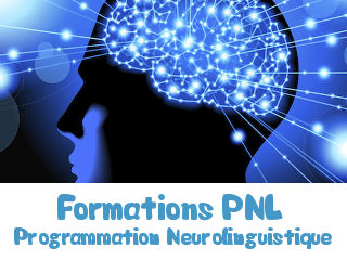 Stage formation certifiante PNL Programmation Neurolinguistique Lille Paris Strasbourg Lyon Marseille