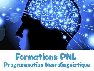 Stage formation certifiante PNL Programmation Neurolinguistique Lille Paris Strasbourg Lyon Marseille