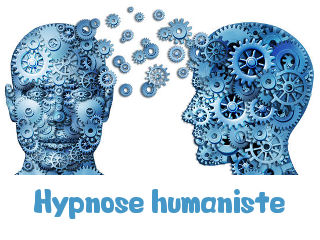 l'hypnose humaniste